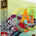 Adobe Illustrator CC v17.0+Crack Free Download Full Version