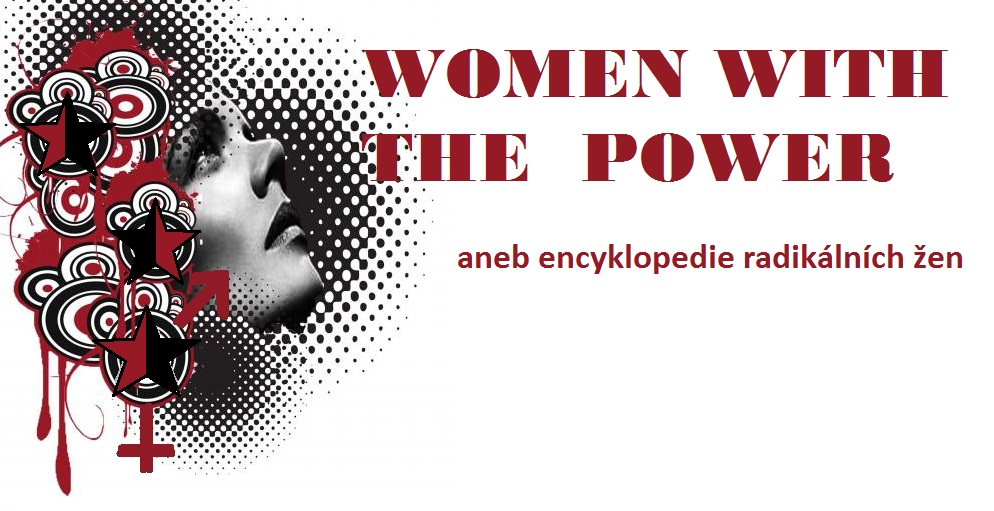 womenwithpower