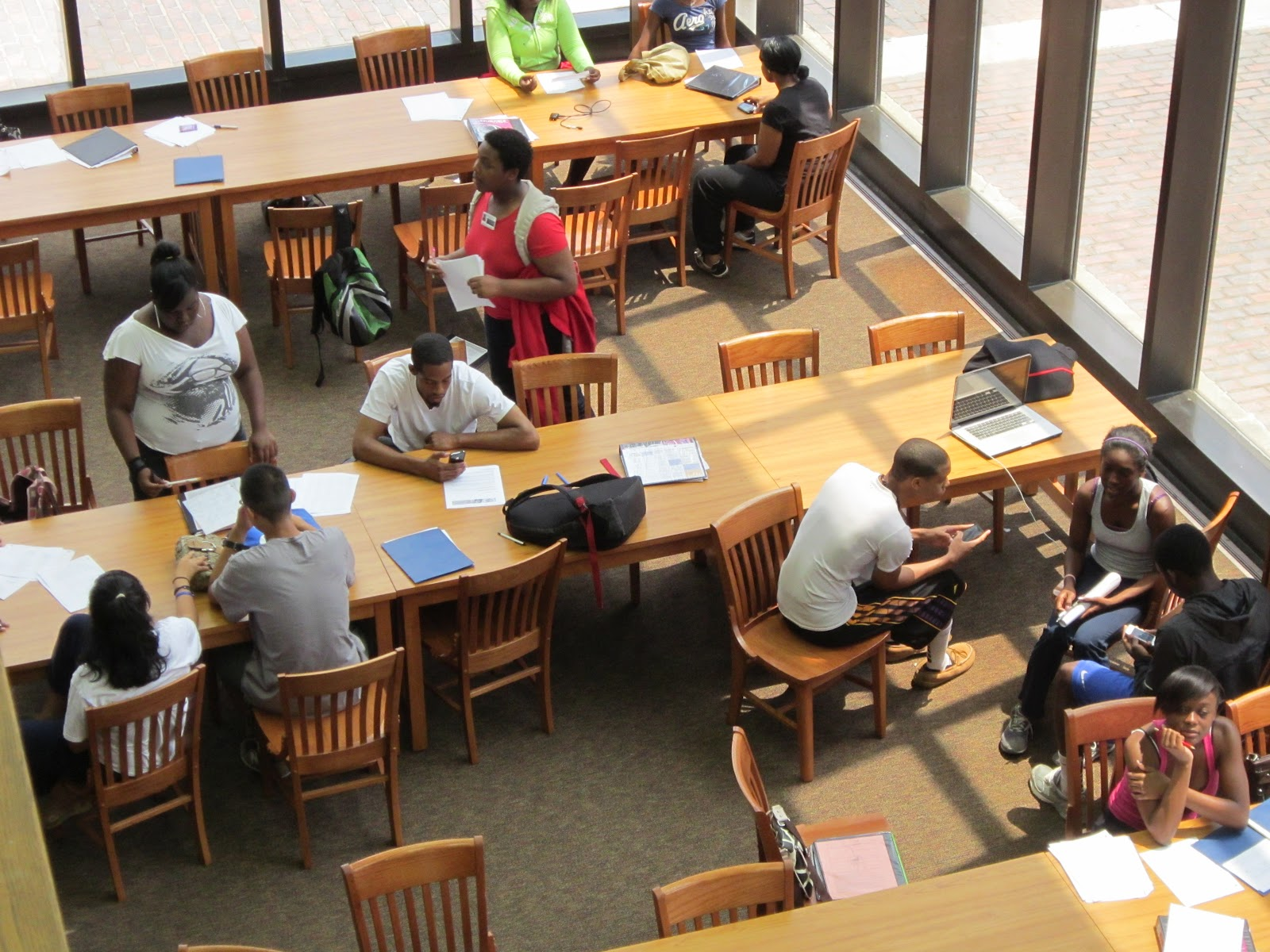 college classes online Online classes online classes may be on etudes or canvas log in here to see which system your class is on: online class list login log into etudes with your delta student id number and your unique etudes password do not.