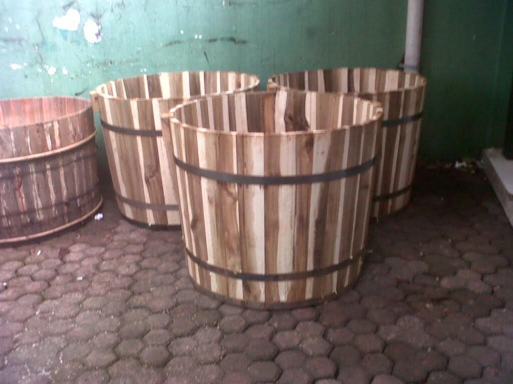 tahang tahu, tong tahu kayu, ember tahu kayu, wadah kayu tahu, pabrik tahu