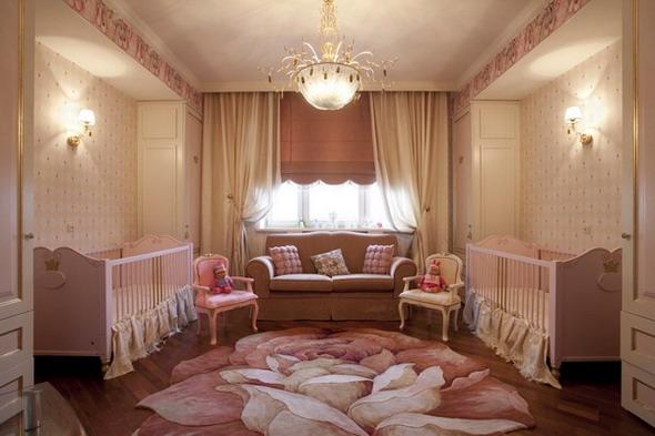 Symmetrical Balance Interior Design tara free interior design: principles of design {balance}