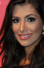 miss world brazil mundo brasil 2012 sao paulo mariane silvestre