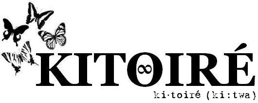 KITOIRÉ