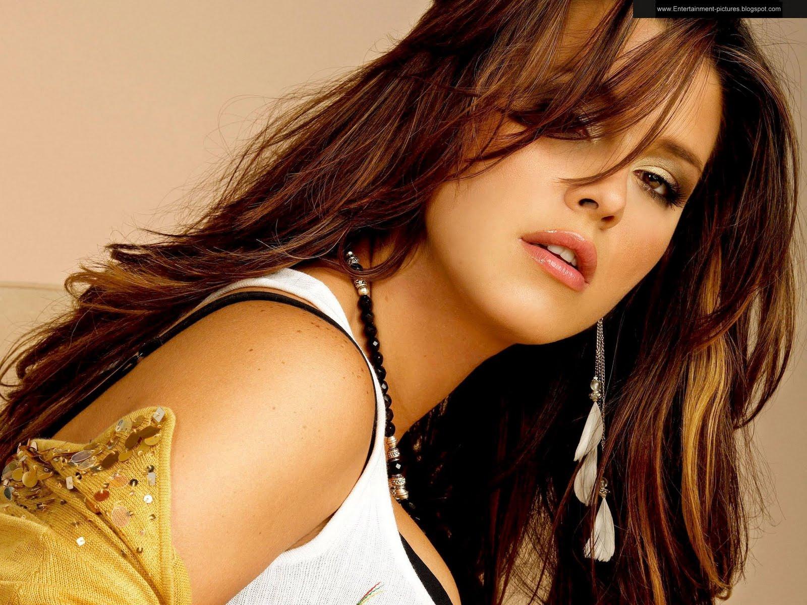 beautiful girls hd wallpapers | entertainment, hd wallpapeprs
