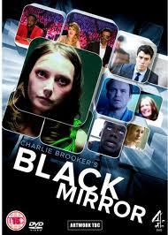 http://3.bp.blogspot.com/-WQs5CvHg4RY/Tu0UBJmUKfI/AAAAAAAAJ34/a2TLPoUOhh8/s400/imagen-black-mirror-1-1.jpg