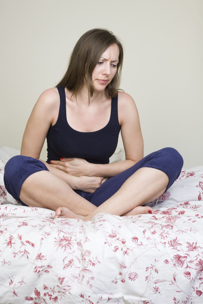 how to avoid constipation while on a low fiber diet