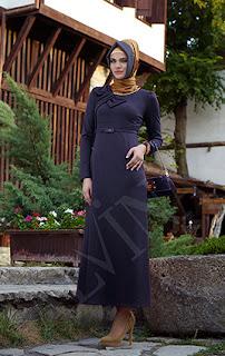 alvina 2014 elbise15 Alvina 2014 elbise Modelleri