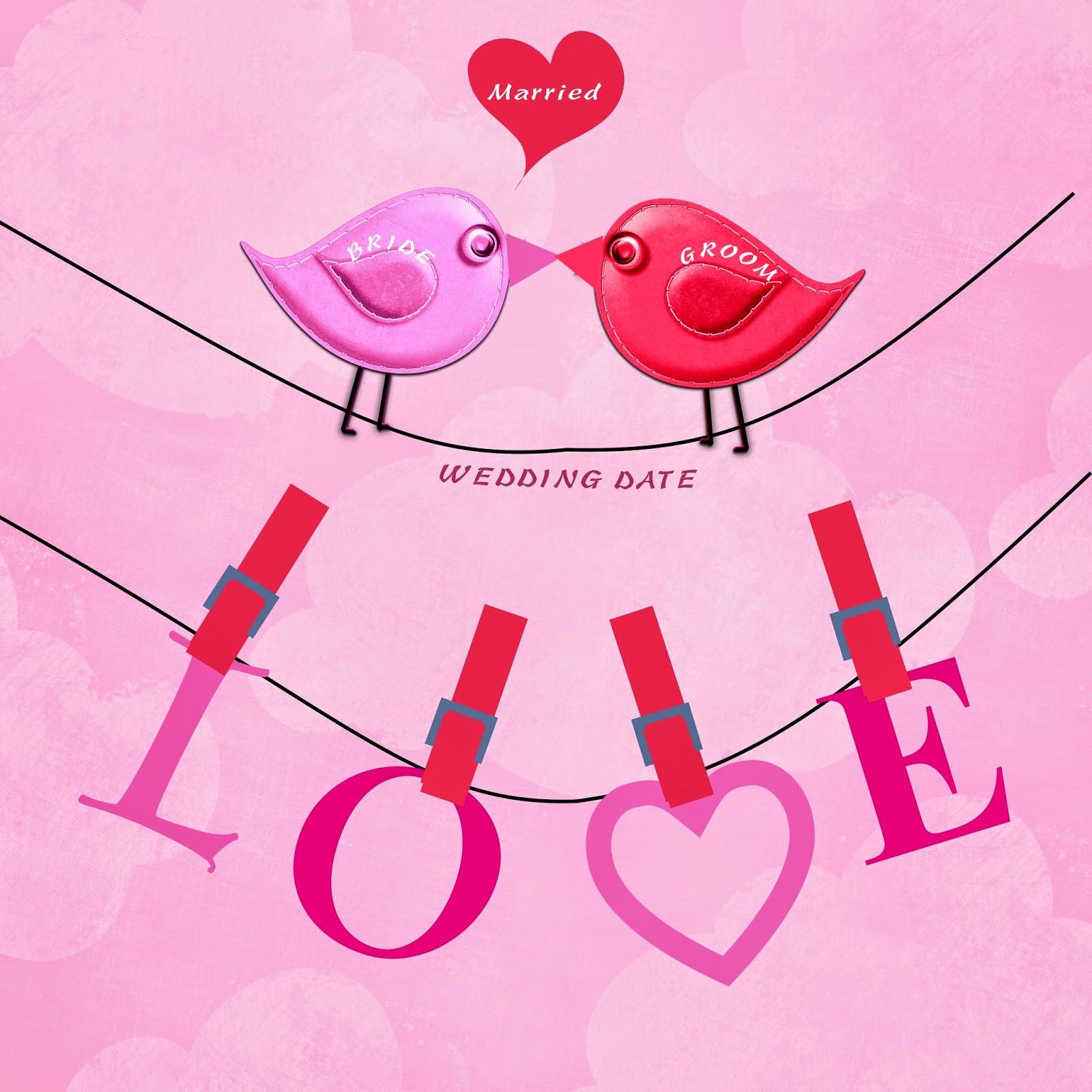 http://3.bp.blogspot.com/-WQuc_xaB5AU/VMEBk0Y27ZI/AAAAAAAAD3Y/9oa9Yiv0DLE/s1600/valentine-003.jpg
