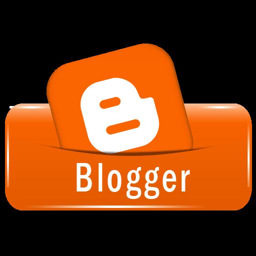 Perubahan Polisi Kandungan Blog Adult Content Mulai 23 Mac 2015 Oleh Blogger