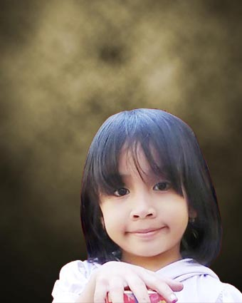 download photoshop buat edit foto