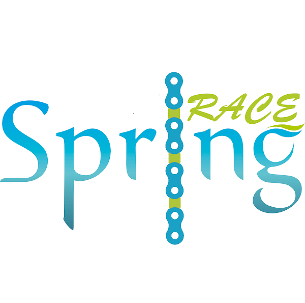 Spring Race 2018, 31 martie 2018, Judetul Constanta, Romania