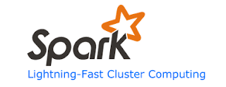 Spark - an open source cluster computing system