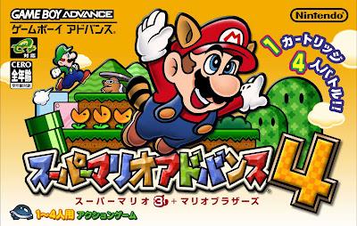 Super Mario Bros wallpapers