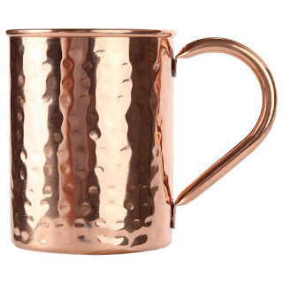 http://www.amazon.com/gp/product/B0147IVFMC?keywords=inspired%20basics%20copper%20mug&qid=1450772213&ref_=sr_1_1&sr=8-1