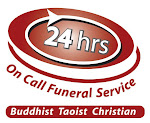 CLICK THE ICON FOR FUNERAL SERVICE PACKAGES