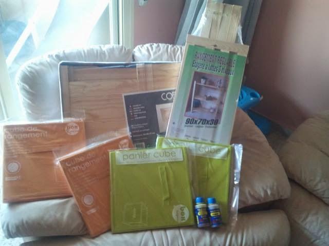 Mam de dos terremotos reto agosto mes de la ordenaci n for Leroy cajas ordenacion