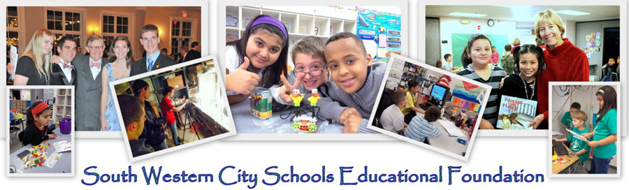 South-Western City Schools Educational Foundation