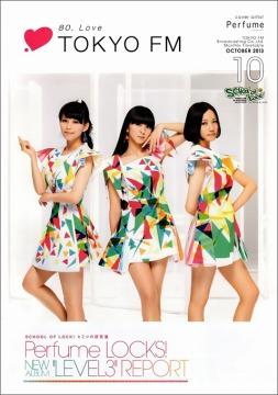 Perfume_tokyofm201310a