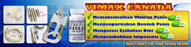 jual vimax asli original canada