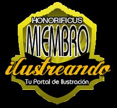 Miembro Honorificus