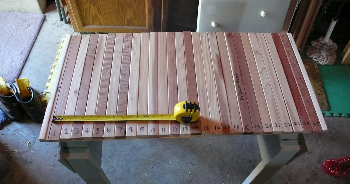 big yields top bar bee hive