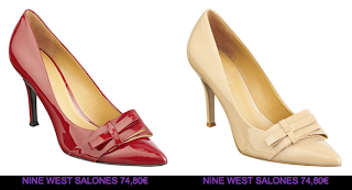 Nine_West_Salones2
