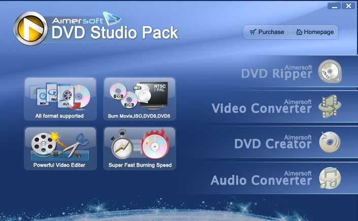 free studio dvdvideosoft