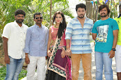 Tanish Mohitha movie launch-thumbnail-7