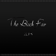 The Black Fair 2013