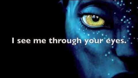 În lumea dualității...