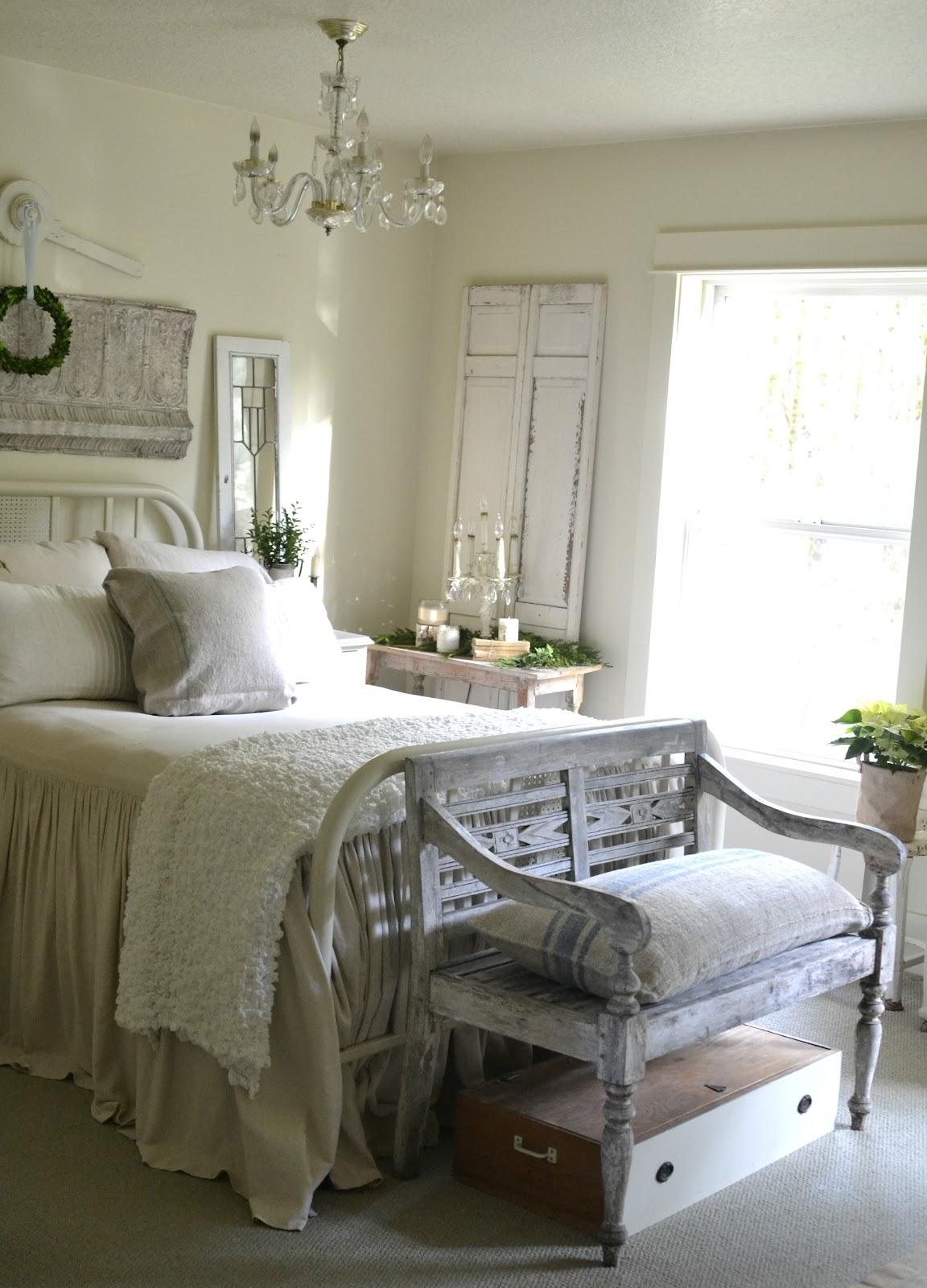 nice bedrooms on Pinterest