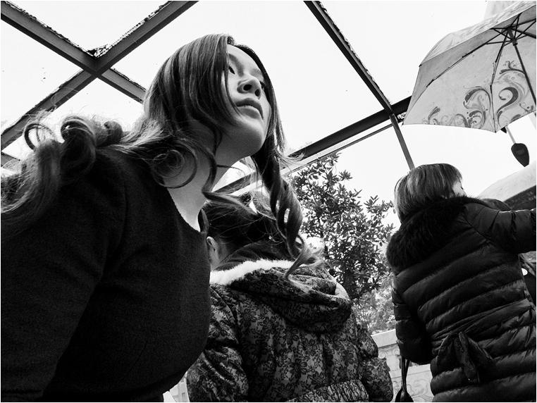 Compact Camera, Best Photo of the Day in Emphoka by Huang Qing, Ricoh GR Digital 4, https://flic.kr/p/dzDB4J
