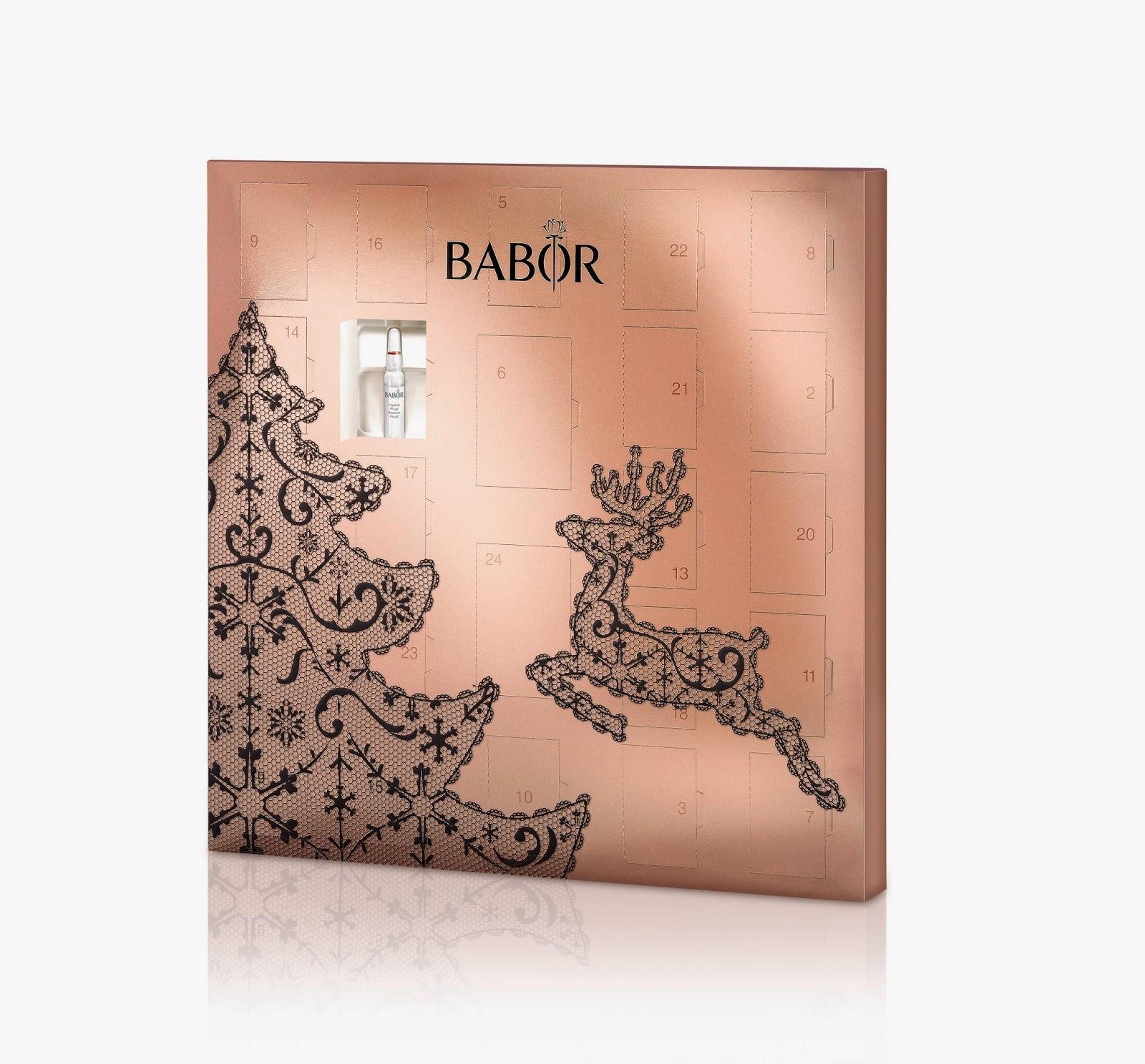 set-cadou-babor