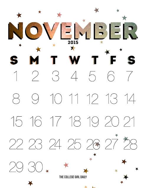 Free, download, dowloadable, printable, print, calendar, organize, planner,