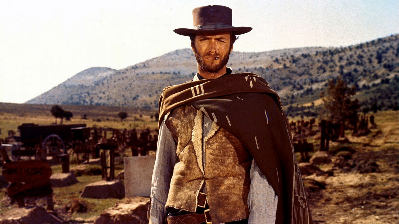 http://3.bp.blogspot.com/-WR6ljuNz25g/TnZntwfYb7I/AAAAAAAADH4/Ck_dYBqzCDk/s1600/Clint_Eastwood_The_Good_The_Bad_The_Ugly_HD_Wallpaper_Vvallpaper.Net.jpg