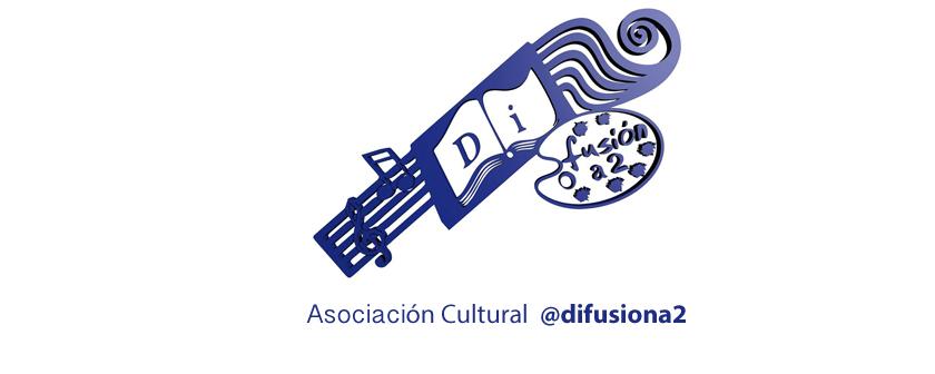 Asociación Di-Fusión-a2