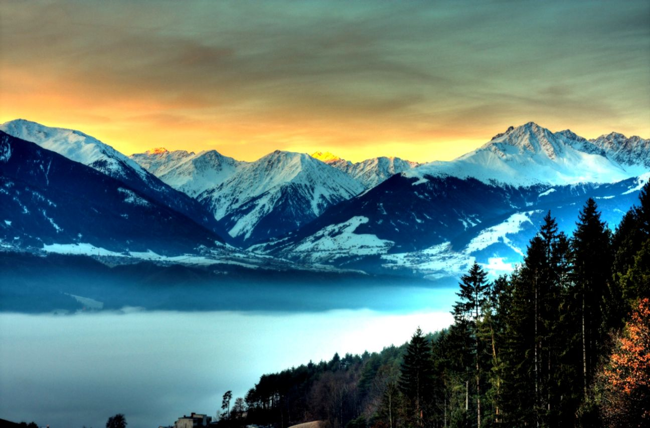 awesome pic Nature Wallpaper  Img Wide