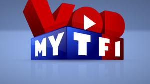 Débloquer MyTF1 VOD depuis l'étranger avec France VPN