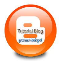 image tutorialblog