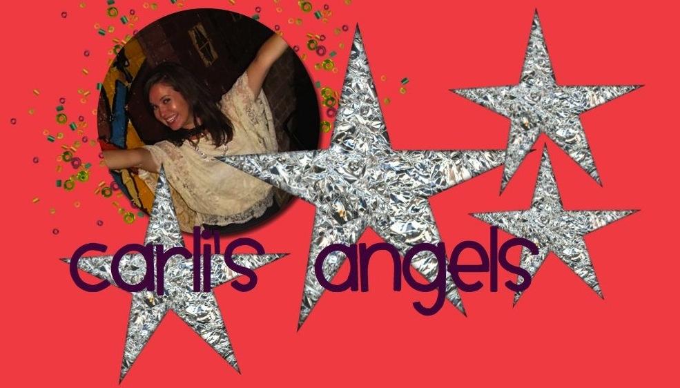 Carli's Angels