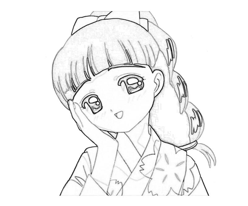 printable-cardcaptor-sakura-tomoyo-daidouji-cartoon_coloring-pages