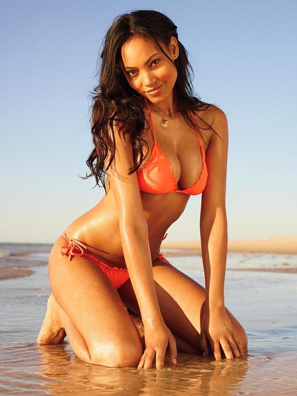 Ariel Meredith | Bikini | Bikinis Bodies, Famous Bikinis, Sexiest ...