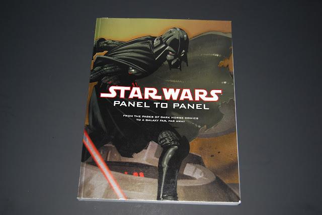 STAR WARS PANEL TO PANEL DSC_0033