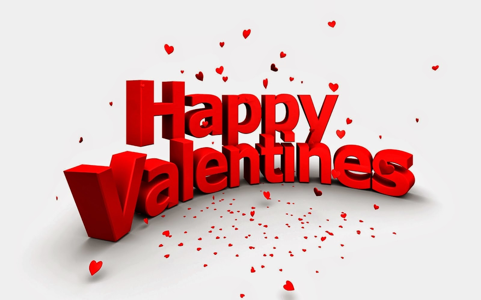 Happy valentines day 2015 quotes sms shayari photos for Quotes on valentine day
