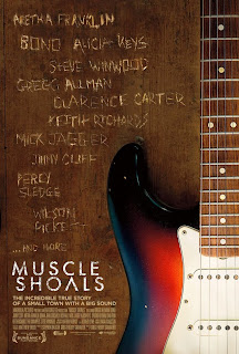 Watch Muscle Shoals (2013) movie free online