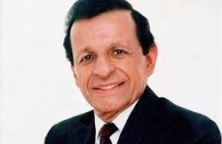 Oscar Agudelo - La Cama Vacia