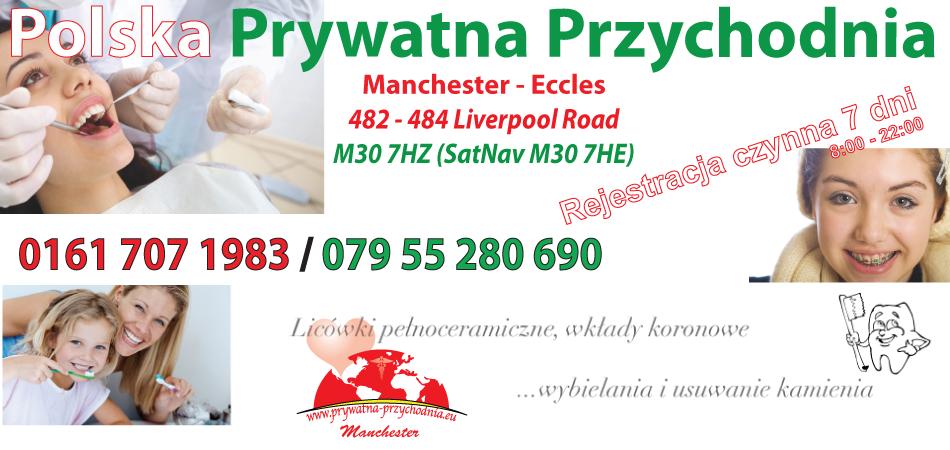 Polski Dentysta