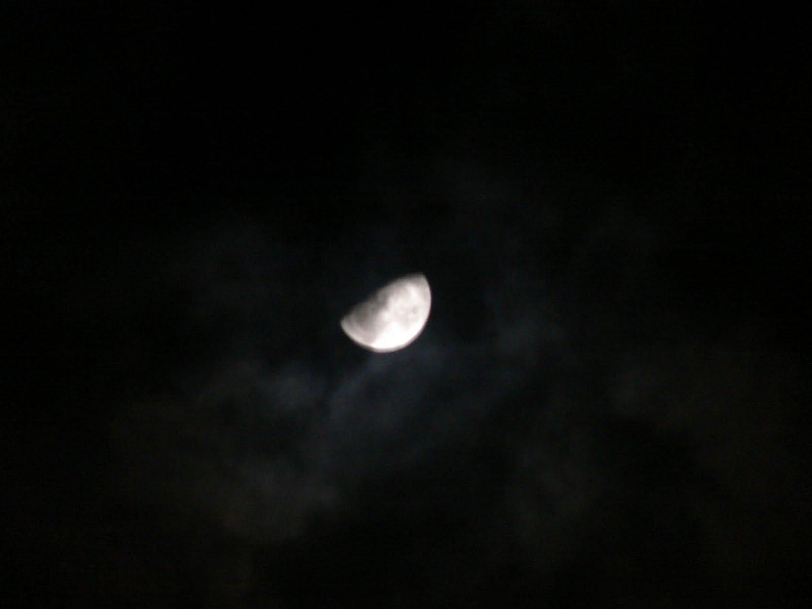 15-ENERO-2012 NEWS PICS DE LA LUNA sec ...ufo.