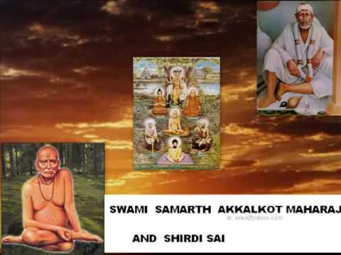 pothi of akkalkot a biography of akkalkot swami pdf