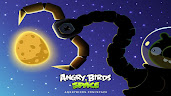 #15 Angry Birds Wallpaper